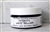 Ontario's White Trillium Shea Butter Cream - 60 ml