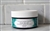 Pain Relief Organic Shea Butter Cream - 60 ml