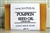 Pumpkin Seed Oil Unscented Goat Milk Soap - 175 g