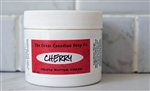 Cherry Triple Butter Cream - 60 ml