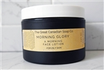 Morning Glory Face Lotion - 240 ml (8.1 fl oz)