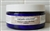 Coconut Whipped Shea Butter