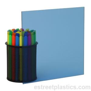 Estreetplastics Plexiglass Supplier