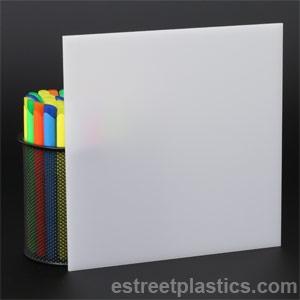 eStreetPlastics - acrylic plexiglass supplier