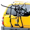 4 Bike Rack HD Trunk