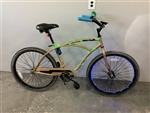 Butters Refurbished bike