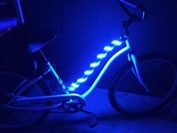 LED Light Strip 10 feet