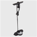 Planet Bike Floor Pump