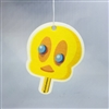 Fúchila Air Fresheners - Tweety - (Cranberry Orange) Air Freshener