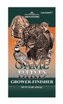 WARE MILLING MEDICATED GAME BIRD GROWER FINISHER
