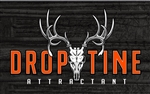WARE MILLING DROP TINE DEER ATTRACTANT