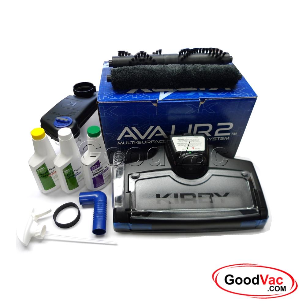 kirby multi surface shampoo system rh goodvac com kirby g4 repair manual kirby g4 operating manual