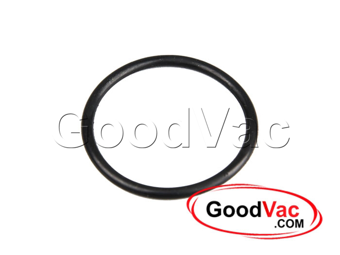 Kirby Emtor Round Rubber Gasket (516/LII)
