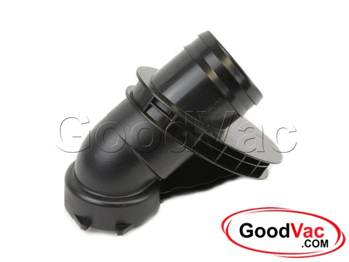 Kirby Avalir Vacuum Bag Mini Emptor