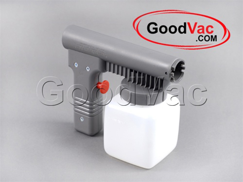 Kirby Sentria Spray Gun