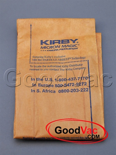 Product Code Kirbymicronmagicbags3packaddg4