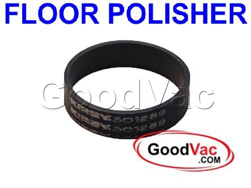 Kirby 301289S Flr.Polisher Belt