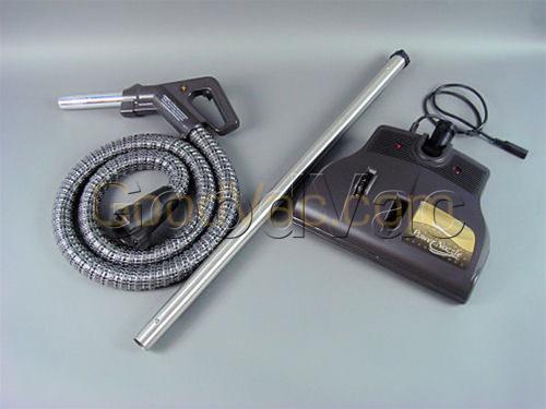 Rainbow E Series Vacuum Cleaner Used