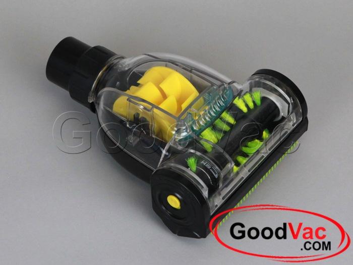 Universal Turbo Driven Nozzle 4 5 Quot Wide