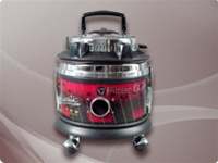 Filter queen canister vacuum wiring diagram product wiring diagrams filterqueen vacuum cleaner parts rh goodvac com filter queen princess vacuum cleaners filter queen princess vacuum cleaners asfbconference2016 Images
