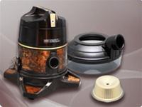 Rainbow D4 Vacuum Cleaner Flange Gasket 79893708 OO
