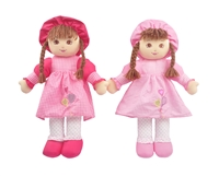 24'' LUCI DOLL (2)<b class='icon-coming-soon'></b>