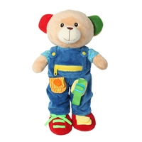 "16"" EDUCATION BEAR (1)"