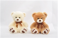 10'' TEDDY BEARS HUGZ (2) <b class='icon-new-product'></b>