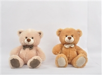 11'' SHORTY TEDDY BEAR (2) <b class='icon-new-product'></b>