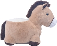 "17.5"" RIDING HORSE (1) <b class='icon-new-product'></b>"