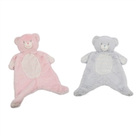 "19"" LIL' SNUGGLY SECURITY PLUSH (2)<b class='icon-new-product'></b>"