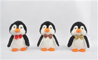 "10"" FROSTY PENGUINS (3) <b class='icon-new-product'></b>"