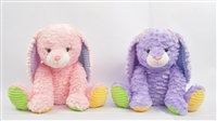 "14"" BELLA EASTER BUNNY (2) <b class='icon-coming-soon'></b>"