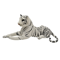 41'' WHITE TIGER <b class='icon-coming-soon'></b>