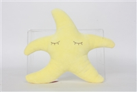 "8.5"" SEA CUDDLES STAR (1) <b class='icon-new-product'></b>"