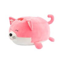 "15"" SMOOCHY PALS KITTY (1)  <b class='icon-new-product'></b>"