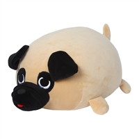 "15"" SMOOCHY PALS PUG (1) <b class='icon-new-product'></b>"