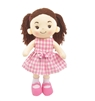 "16"" CRYSTAL DOLL PINK (1) <b class='icon-new-product'></b>"