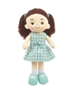 "16"" CRYSTAL DOLL TEAL (1) <b class='icon-new-product'></b>"