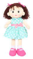 "16"" BETTY DOLL TEAL (1)"