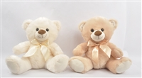 "14"" DUSTY TEDDY BEARS (2) <b class='icon-coming-soon'></b>"