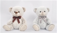 "12.5"" ELLIE TEDDY BEARS (2) <b class='icon-new-product'></b>"