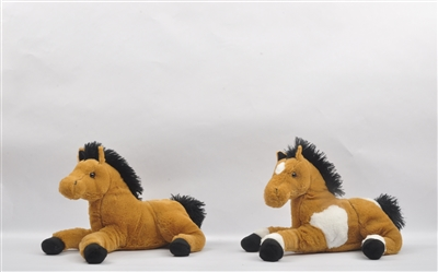 "13"" MARCIE HORSE (2) <b class='icon-new-product'></b>"