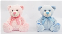 "10"" BABY ANGEL BEARS (2) <b class='icon-new-product'></b>"