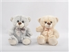 "10"" EASTON BEARS (2)  <b class='icon-new-product'></b>"