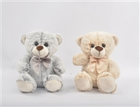 "10"" EASTON BEARS (2) <b class='icon-coming-soon'></b>"