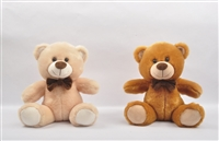 "12"" FLUFFS TEDDY BEARS (2) <b class='icon-new-product'></b>"