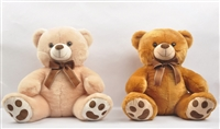 "16"" BUBSY TEDDY BEARS (2) <b class='icon-new-product'></b>"