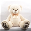 "28"" POOKIE BEIGE BEAR (1) <b class='icon-new-product'></b>"