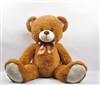 "24"" TED TEDDY BEAR (1) <b class='icon-new-product'></b>"